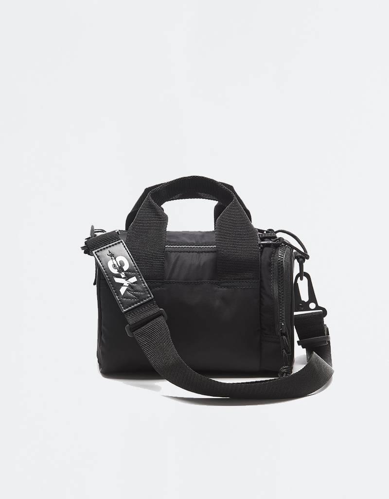Adidas Y-3 MINI Bag black