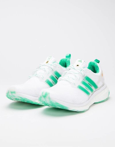 Adidas Consortium x Concepts Energy Boost White