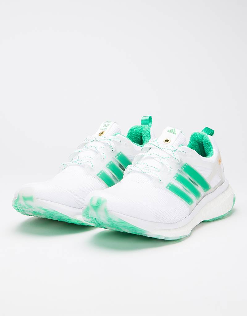 cheap for discount 71469 a17c1 Adidas Consortium x Concepts Energy Boost White - Avenue Sto