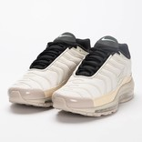 Nike air max 97/Plus Lt Orewood Brn/Rattan-String-Black
