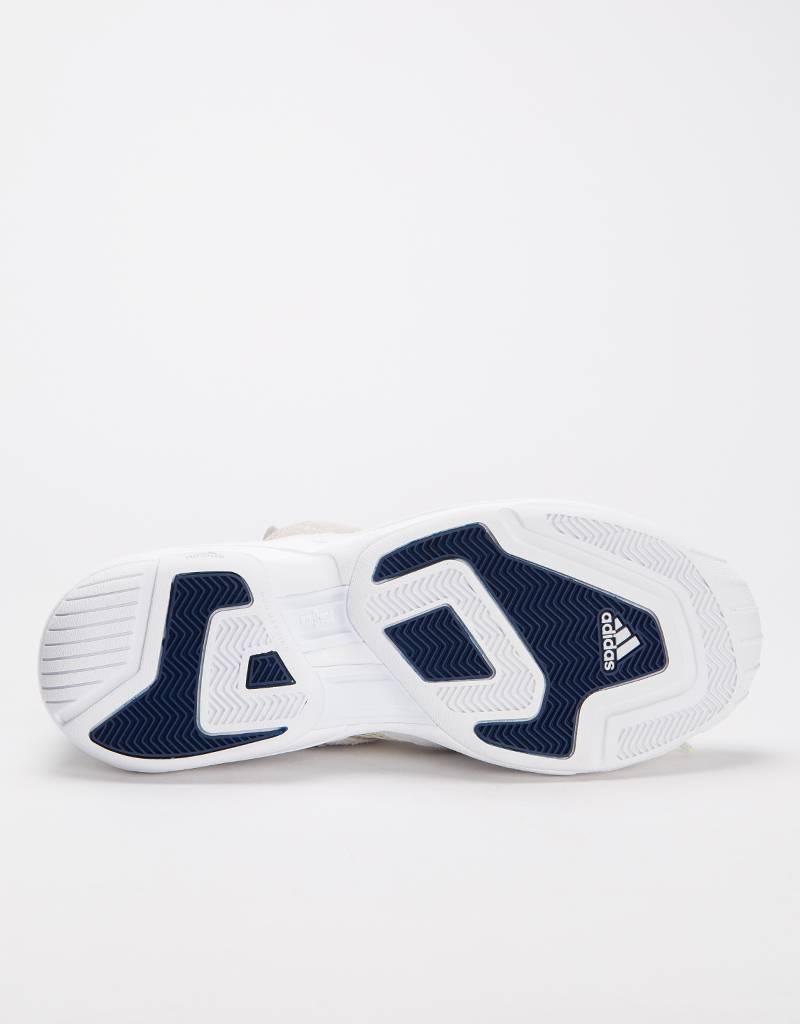 adidas Consortium SS2G Workshop White/Black/Blue