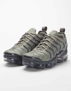 Nike Nike Air Vapormax Plus Dark Stucco/White-Dark Grey-Anthracite