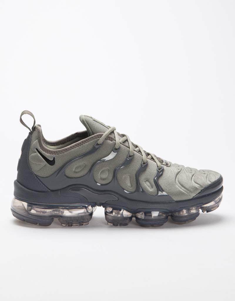 Nike Air Vapormax Plus Dark Stucco/White-Dark Grey-Anthracite