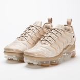 Nike Air Vapormax Plus Dark String/Black-Dessert-Gum Light Brown