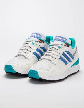 Adidas Adidas Ultra Tech Crywht/Realil/Cblack