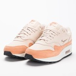 Women Nike Air Max 1 Premium SC Guava ice/mtlc red bronze-terra blush