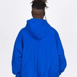 adidas Originals Trefoil Jacket Collegiate Royal