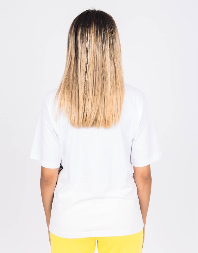 Fila Women Talita Tee Shortsleeve Bright White