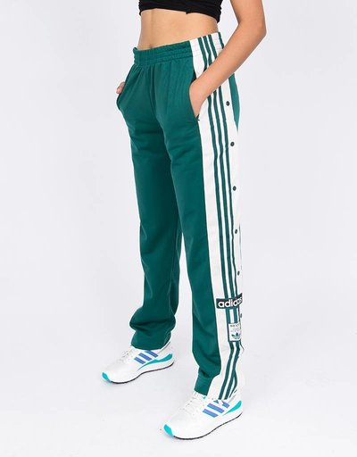 Adidas Track Pant Nobgrn