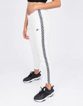 Nike Nike NSW Taped Pant Polly Sail/Black