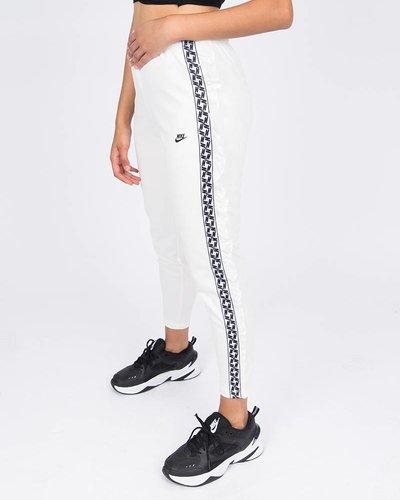 Nike NSW Taped Pant Polly Sail/Black
