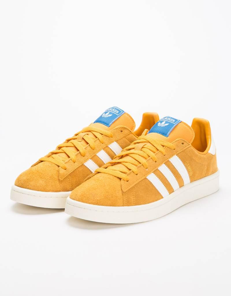 Adidas Campus Tacyel Clowhi Cwhite - Avenue Store 34567aa1eb1a