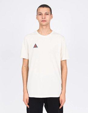 Nike Nike ACG T-Shirt Night Light Cream/Geode Teal