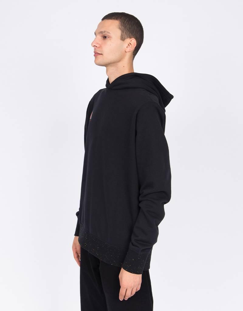 Nike ACG Hoodie Black