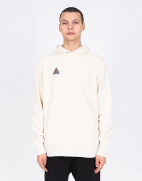 Nike Nike ACG Hoodie Light Cream