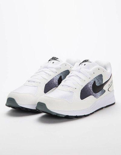Nike Air Skylon II white/black-cool grey