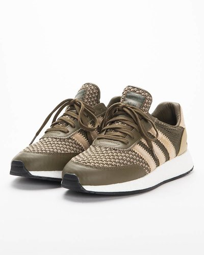 Adidas X Neighbourhood I-5923 Trace Olive