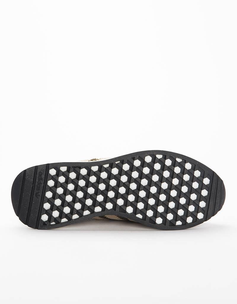 Adidas X Neighbourhood I-5923 Trace Olive