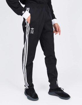 Adidas Adidas Neighbourhood Trackpant Black