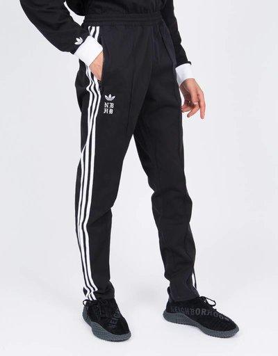 Adidas Neighbourhood Trackpant Black