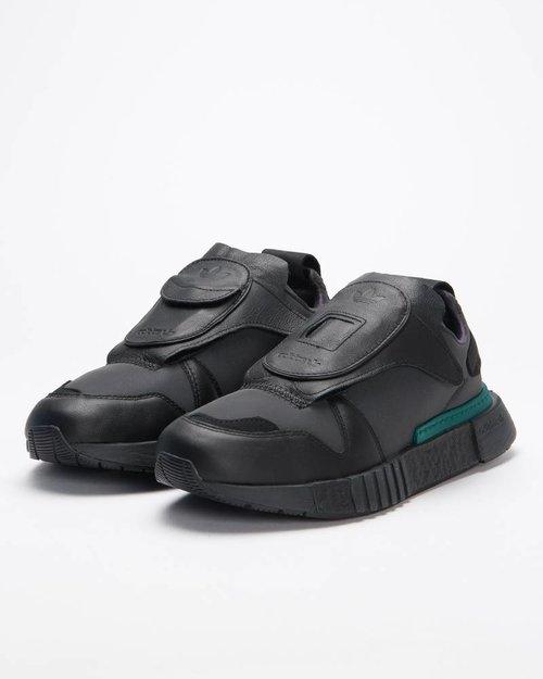 Adidas Adidas Futurepacer Cblack/Carbon/Ftwwht