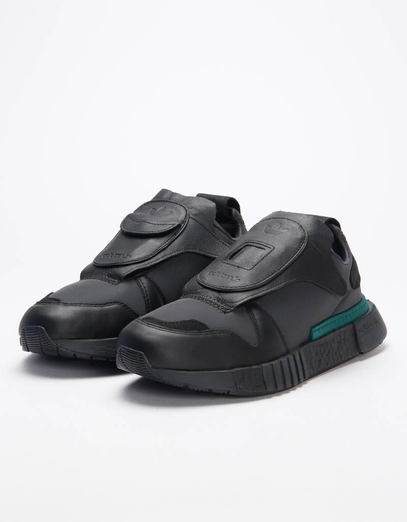 Adidas Futurepacer Cblack/Carbon/Ftwwht