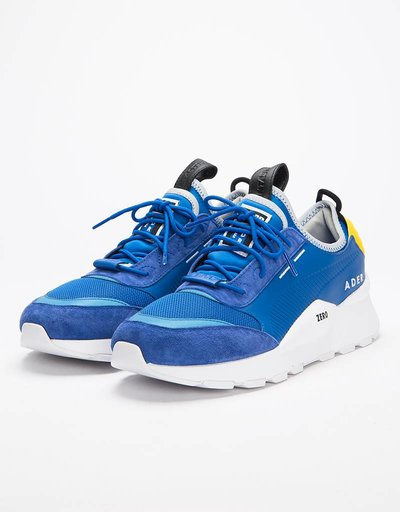 Puma X Ader Error RS-0 Lapis Blue