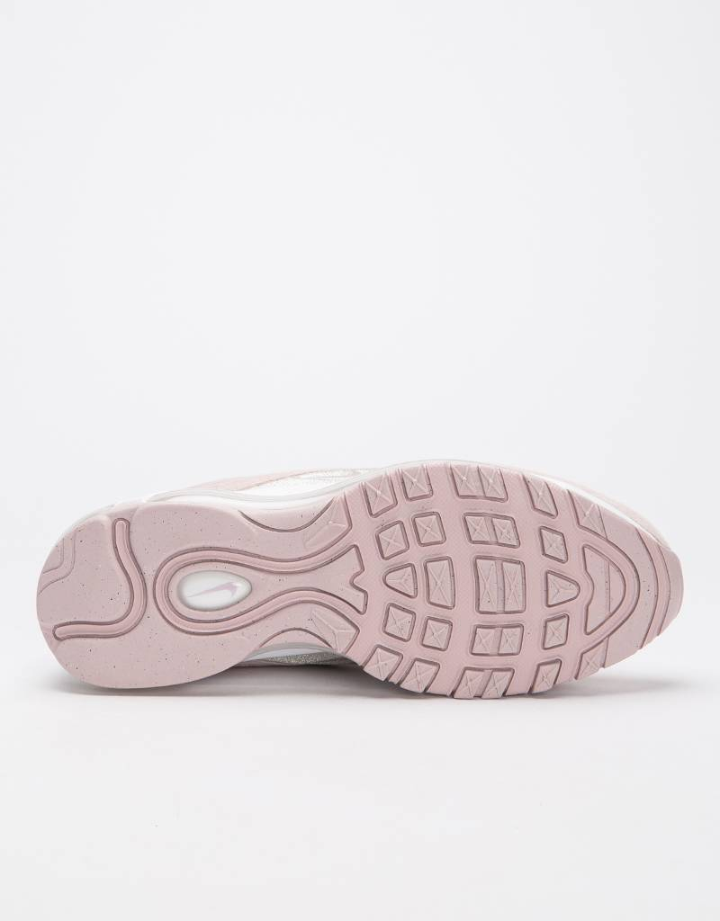 Nike wmns air max 97 se Particle Rose/Particle Rose