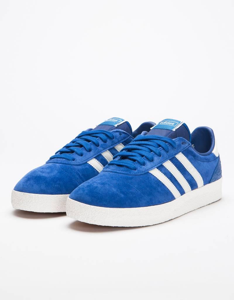 Adidas Munchen Super Spzl Croyal/Owhite/Owhite