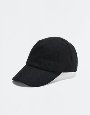 Adidas Adidas Y-3 Winter Cap black