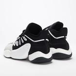 Adidas Y-3 BYW BBALL ftwwht/black/black