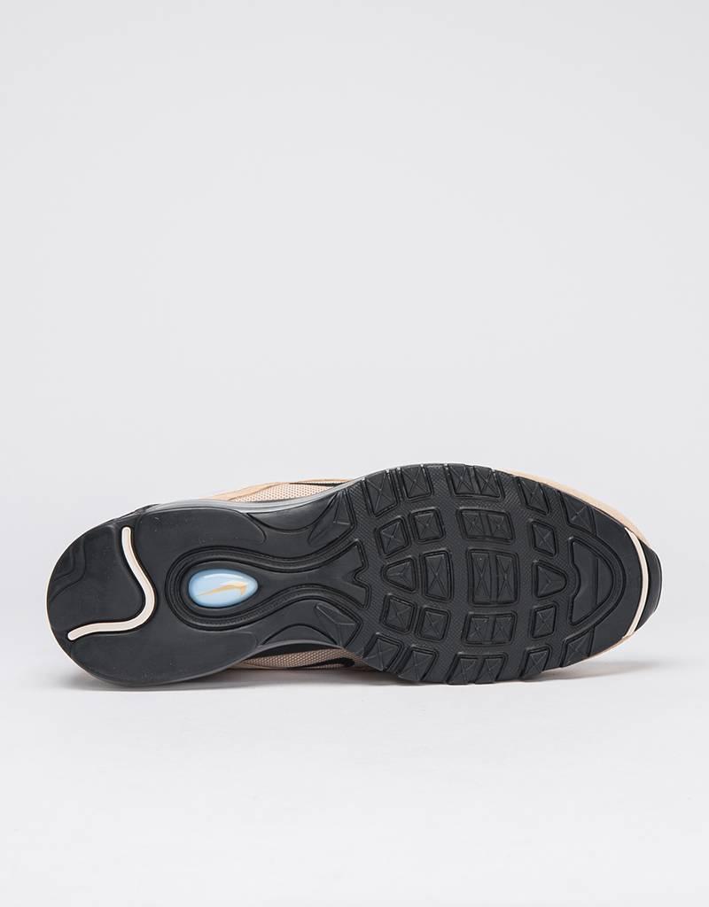 Nike Air Max 97 Premium Desert/Black-Desert Sand Royal-Tint