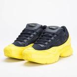 adidas by Raf Simons Ozweego Black/Yellow