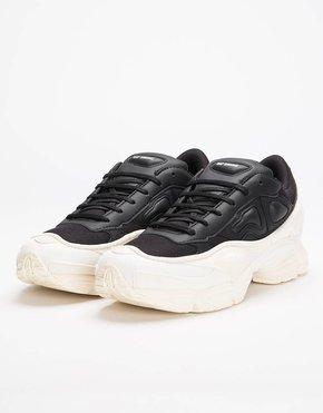 Adidas adidas by Raf Simons Ozweego Black/White