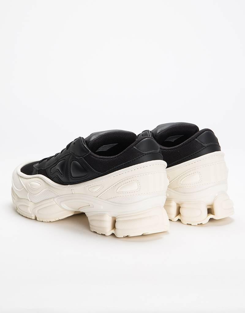 adidas by Raf Simons Ozweego Black/White