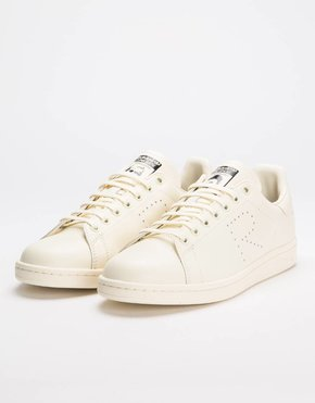 Adidas adidas by Raf Simons Stan Smith Cream
