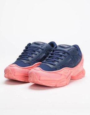Adidas adidas by Raf Simons Ozweego Pink/Blue