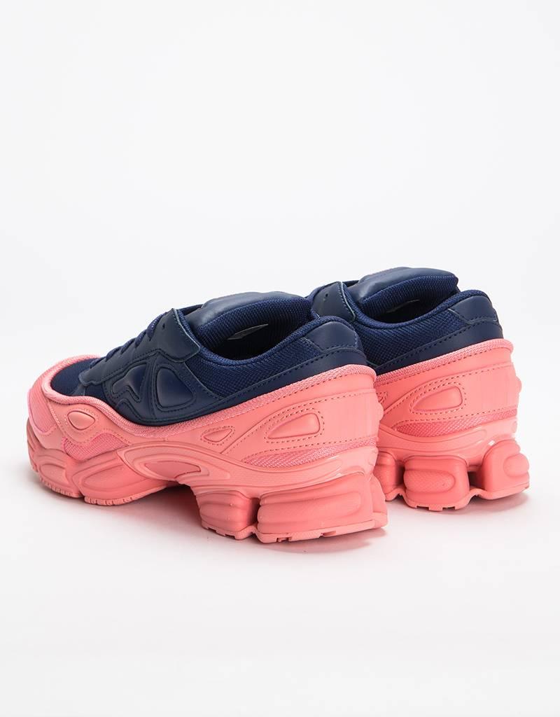 adidas by Raf Simons Ozweego Pink/Blue