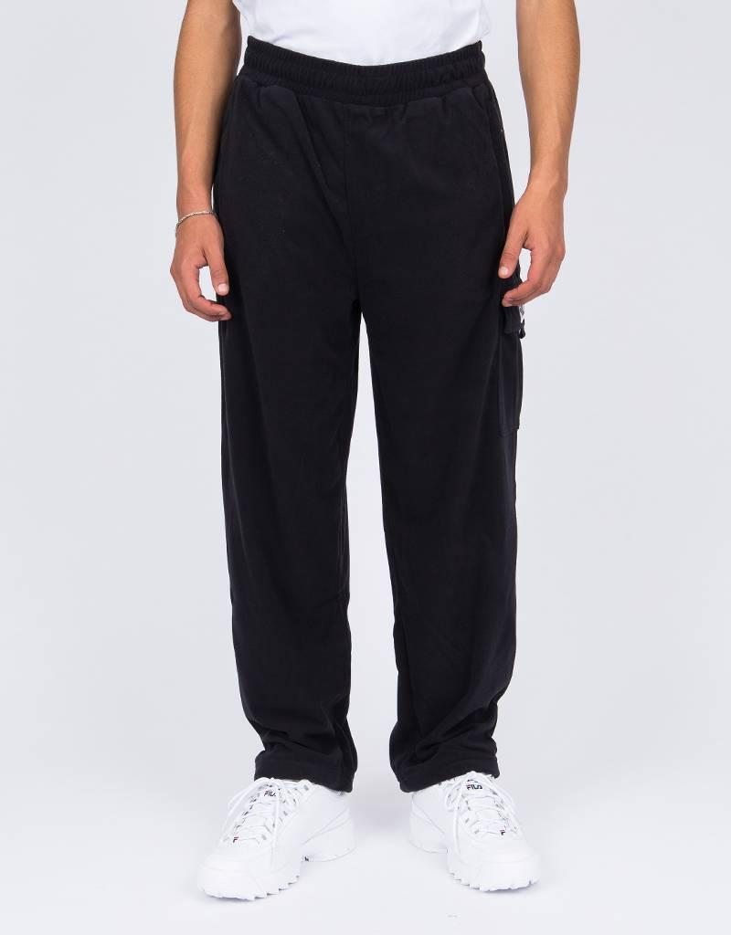 Fila Harris Elastic Cuffed Pant Black