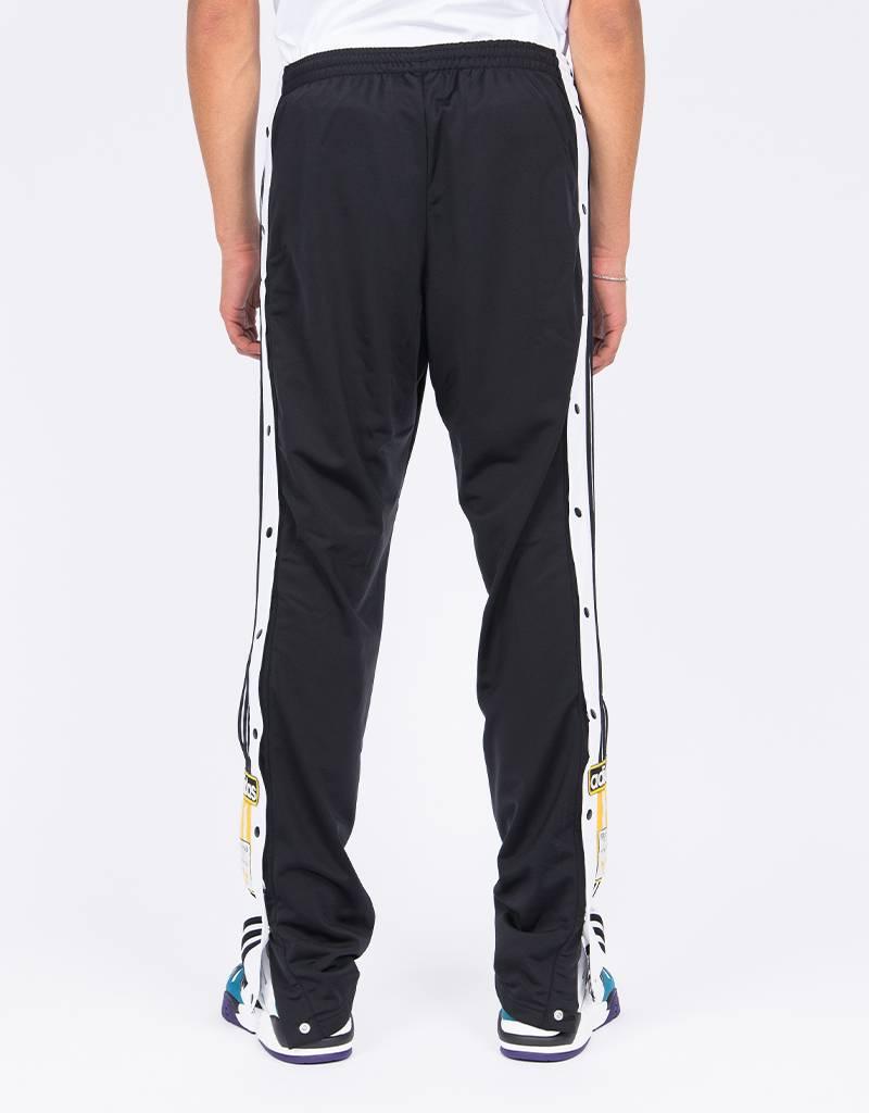 Adidas Og Adibreak Tp Black
