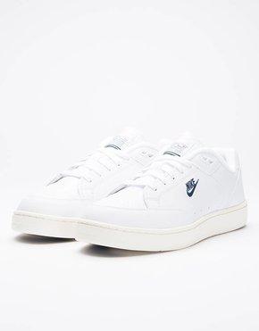 Nike Nike Grandstand II White/Navy-Sail-Artic Punch