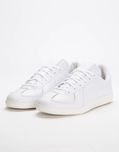 6987c276b5d4 Adidas Bw Army Oyster Ftwr White Off White Core Black