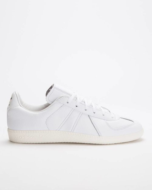 Adidas Adidas Bw Army Oyster Ftwr White/Off White/Core Black