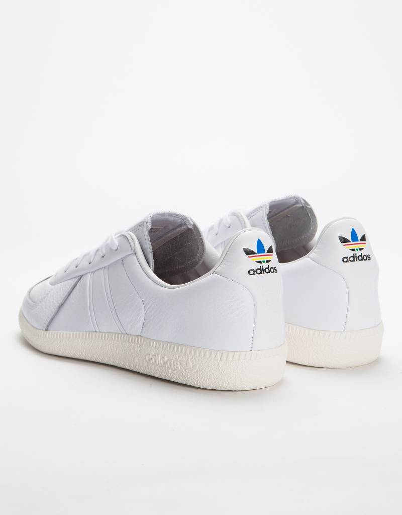 Adidas Bw Army Oyster Ftwr White/Off White/Core Black