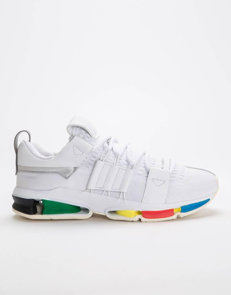 Adidas Twinstrike ADV Oyster Ftwr White/Off White/Core Black