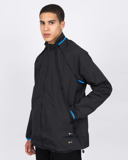 Adidas Adidas 72 HR Jacket Black