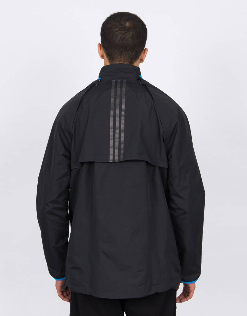 Adidas 72 HR Jacket Black