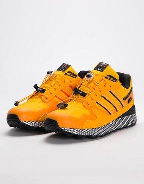 Adidas adidas Consortium x Livestock Ultra Tech GTX Yellow
