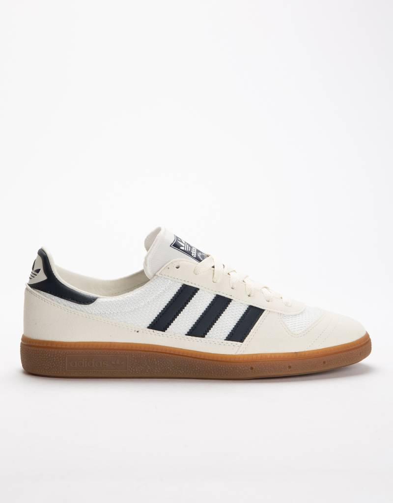 Adidas Wilsy Spzl Owhite/Ntnavy/Owhite