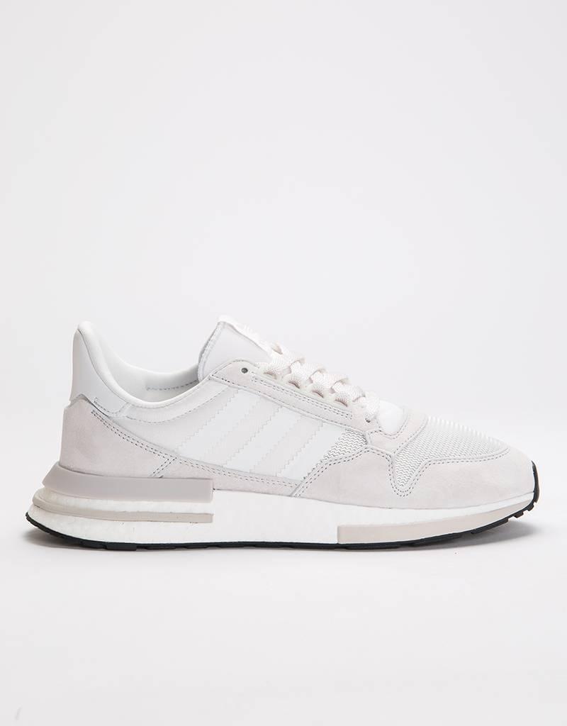 Adidas ZX500 RM Clowhi/Ftwwh